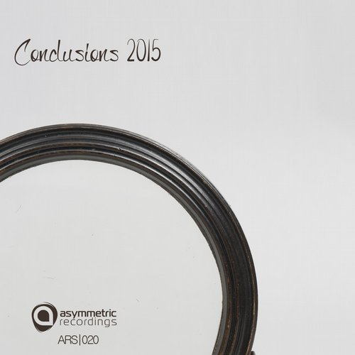 Conclusions 2015